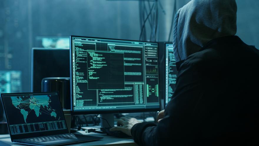 El FBI hackea ordenadores en Estados Unidos para eliminar software maligno