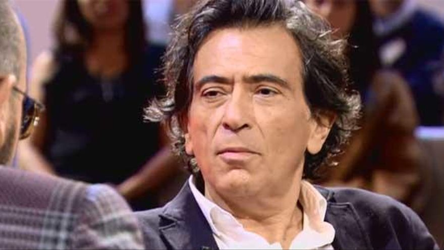 Down España demana a la Fiscalia que actuï contra Arcadi Espada per delicte d'odi