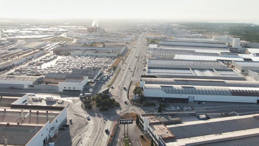 Onda Logistic atrae más de 1.500 inversores durante agosto