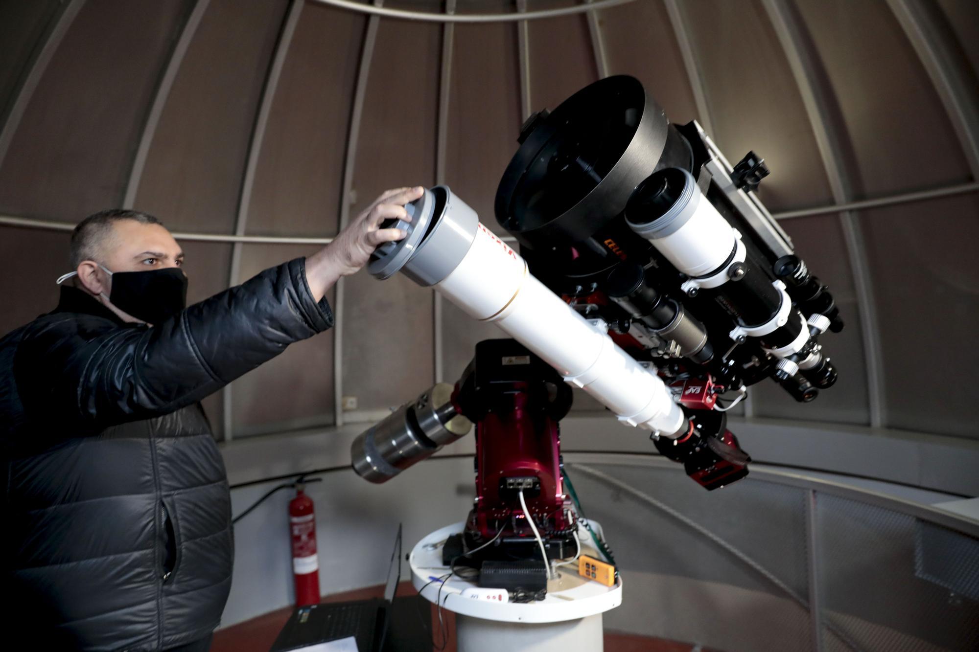 Socios de la Sociedad Astron�mica Omega (10).jpg