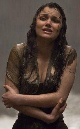 El canario Paco Delgado, nominado a los Oscars por el diseño del vestuario de la película.