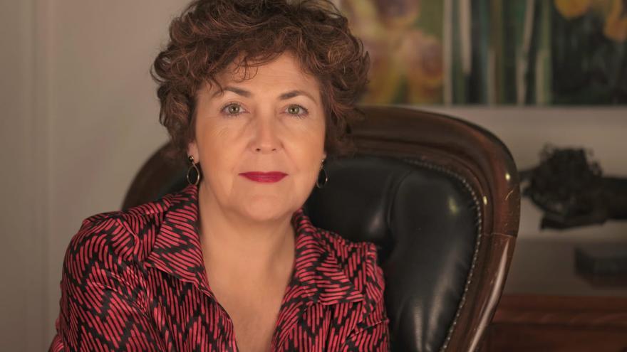 La Audiencia desestima una querella contra la presidenta del Colegio de Médicos por alertar de un evento que promocionaba una pseudoterapia