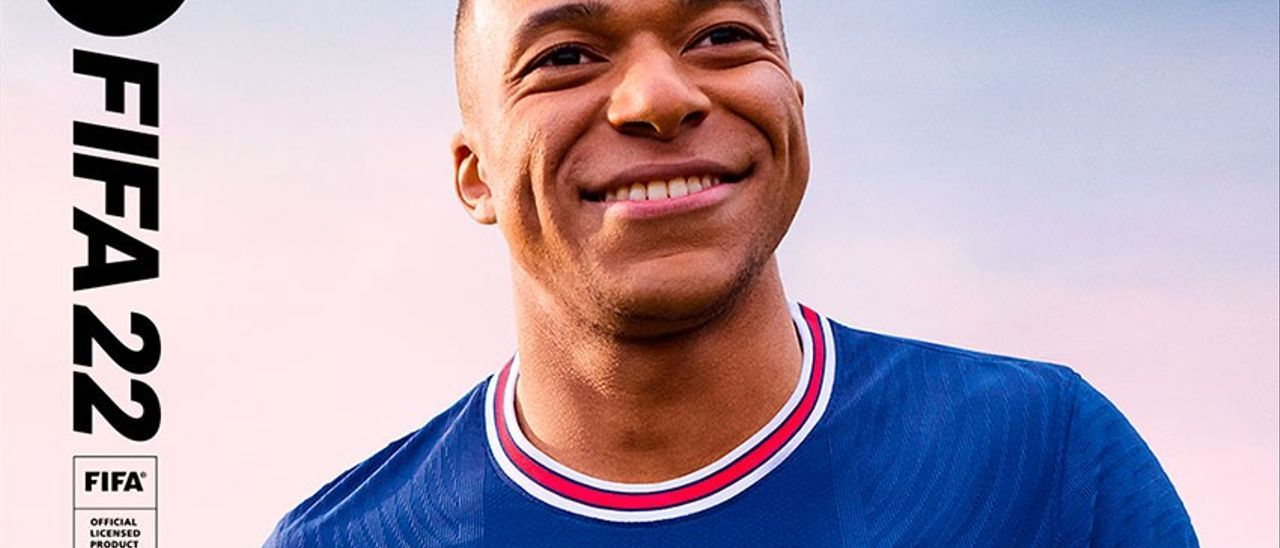 'FIFA 22' presenta detalles de nueva generación junto a un tráiler con imágenes inéditas