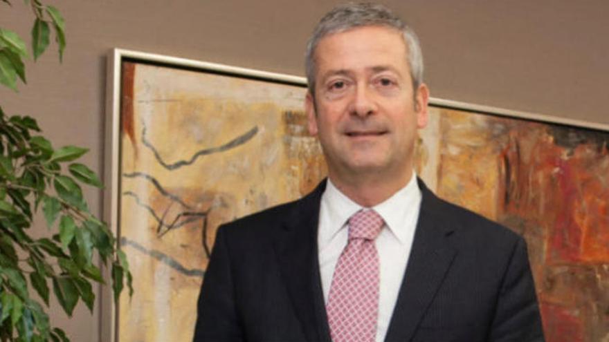 La Confederación Canaria de Empresarios apuesta por pactos estables en Canarias