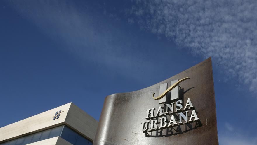 Hansa Urbana amplía su negocio de construcción con la línea de prestación de servicios a inversores
