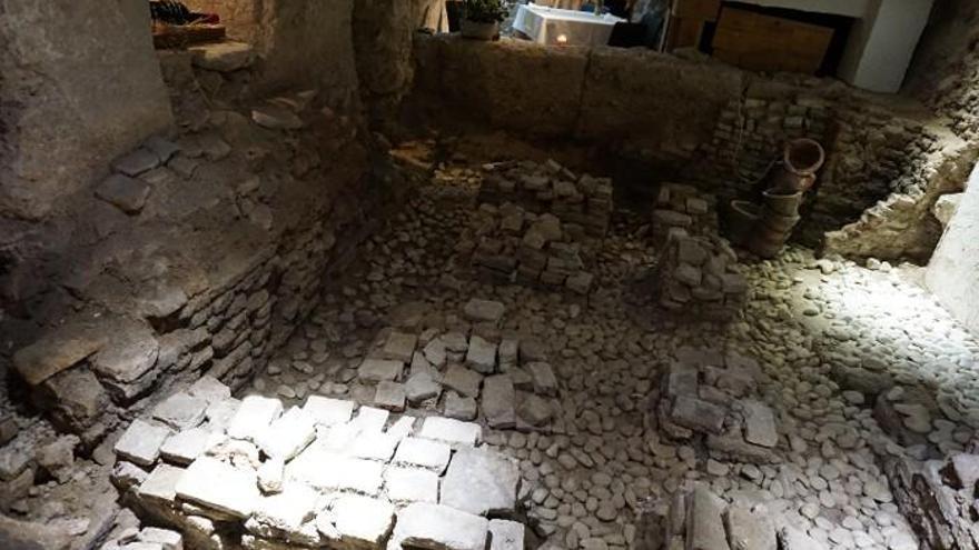 Murcia oculta, Murcia descubre sus rincones más desconocidos