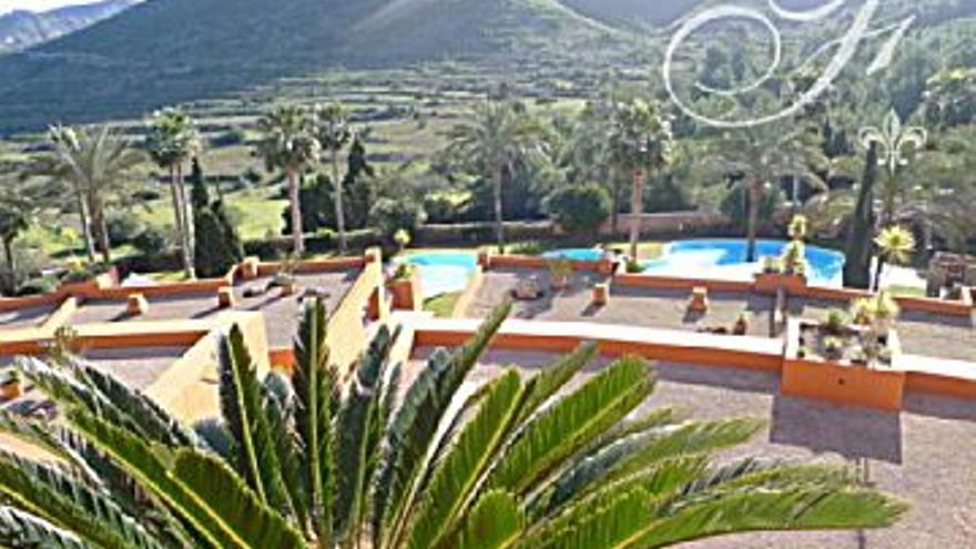 515.000 € Venta de ático en Santa Eularia, 2 habitaciones, 2 baños...