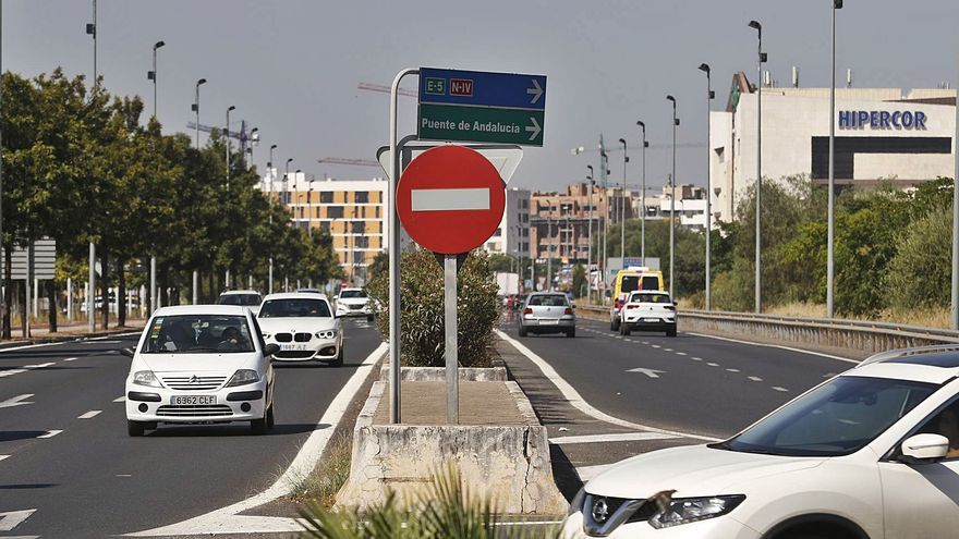 La Junta prevé reactivar en Córdoba más de 50 proyectos en diez años
