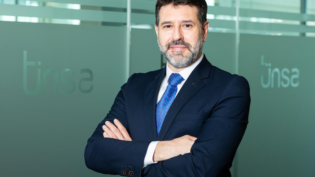 Pedro Soria. Distingue la crisis actual de la financiera e inmobiliaria del 2008.