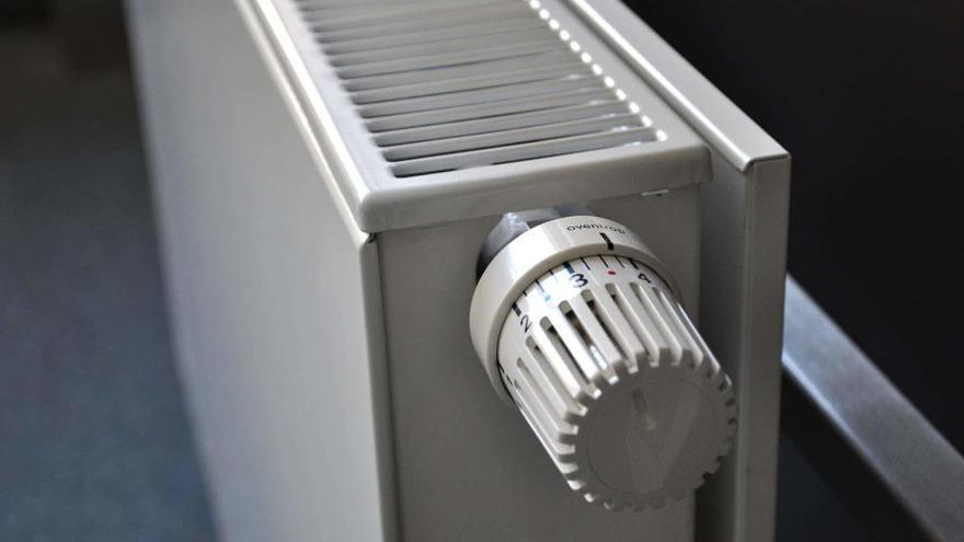 Máxima eficiencia con menor consumo,  las claves de un nuevo gasóleo de calefacción