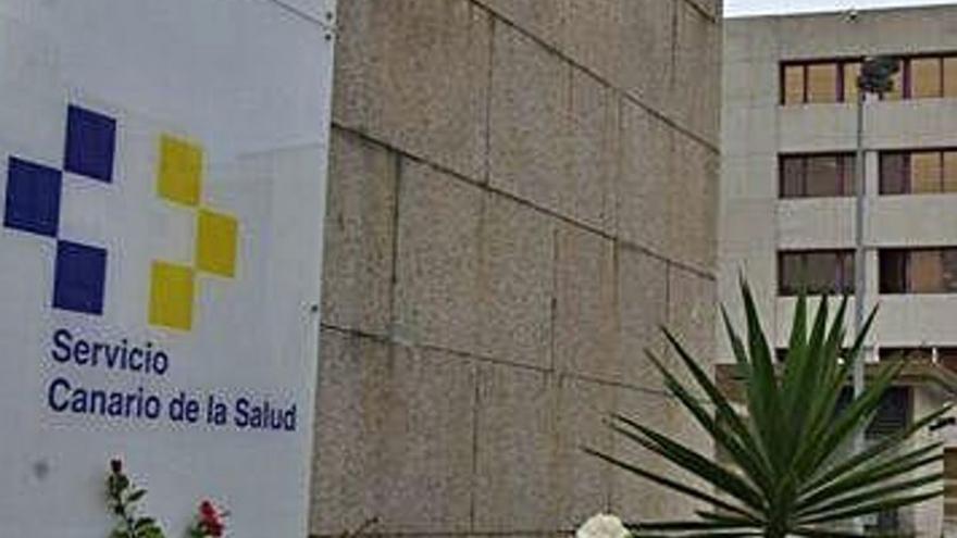 Sanidad tendrá que pagar 159.058 euros por tardar 4 años en una cirugía de mano