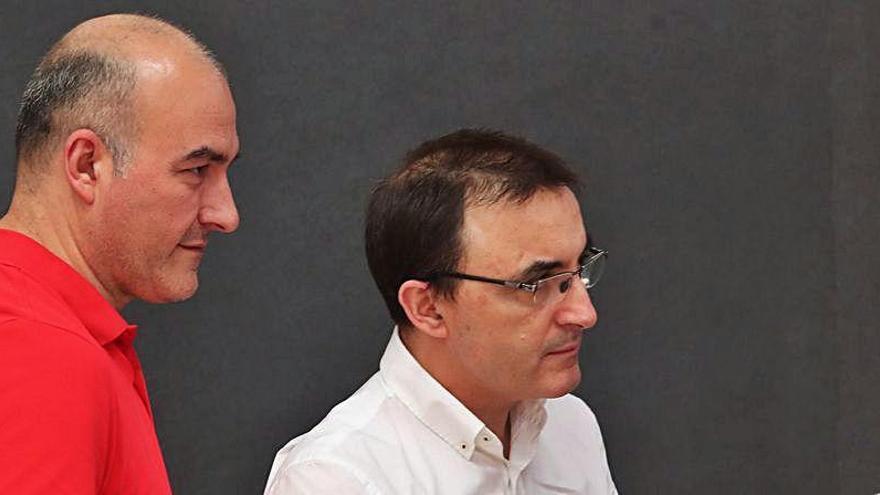 Compás de espera por Jaume Ponsarnau