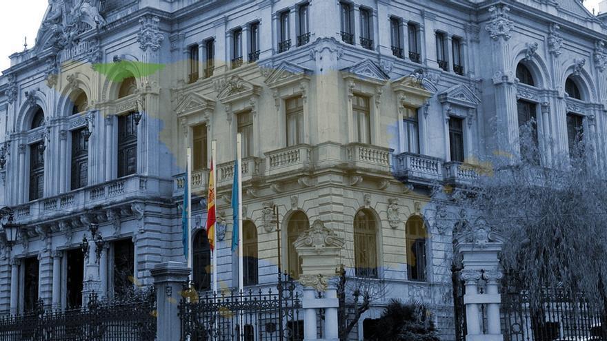 Asturias urge la nueva financiación y el Gobierno anuncia 7.000 millones más en 2022