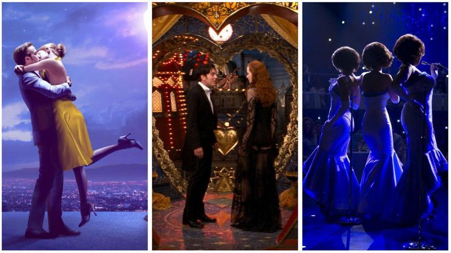 20 años de 'Moulin Rouge': cuando el musical se niega a desaparecer