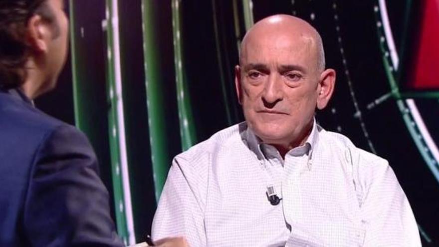 Crimen de Alcàsser: El padre de Miriam reaparece en televisión y critica la investigación