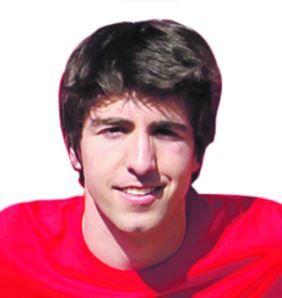 Ramón Pérez