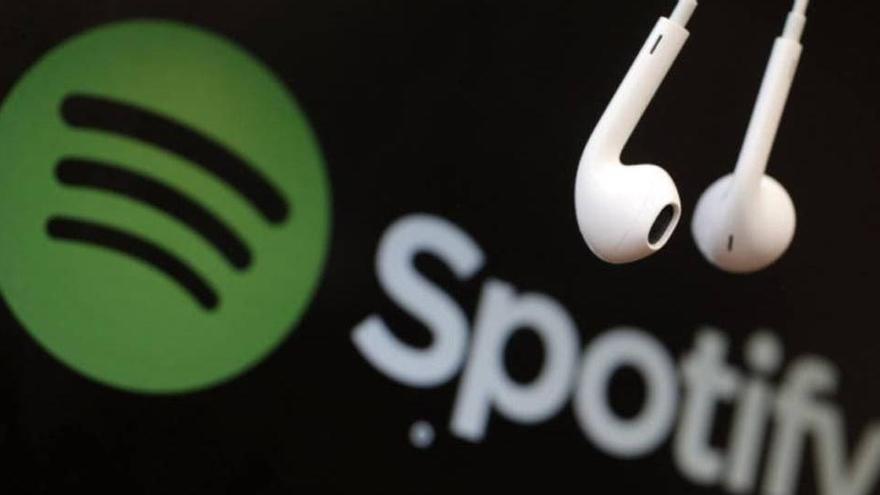 Spotify crea la llista oficial de música en català 'IndieCat' amb 60 cançons