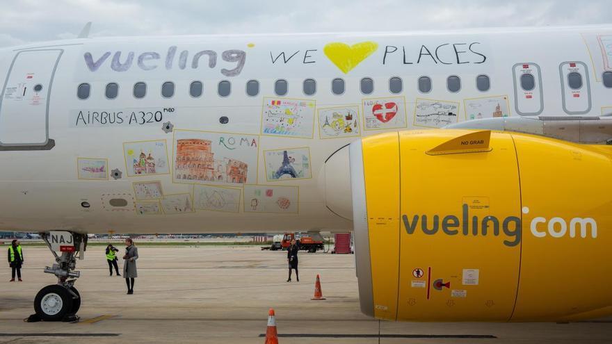 Verbraucherschutz mahnt 28 Fluggesellschaften ab