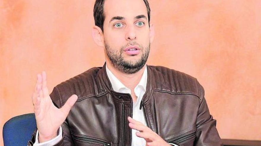 Montero: «Se me revuelve el estómago al firmar muertes  de 2018 que dejó CC»