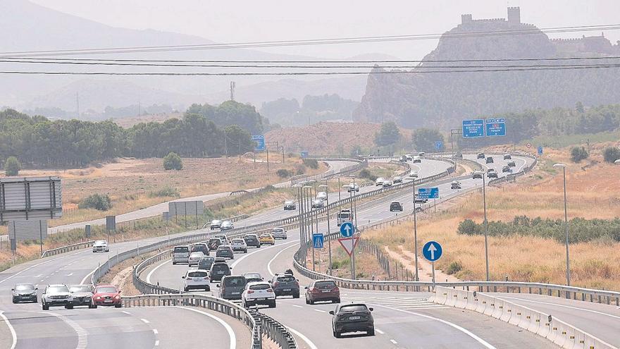 Los alcaldes de municipios turísticos son favorables a la llegada de madrileños