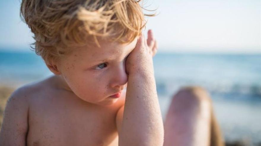 Por qué aumentan las conjuntivitis en verano y qué hacer para prevenirlas