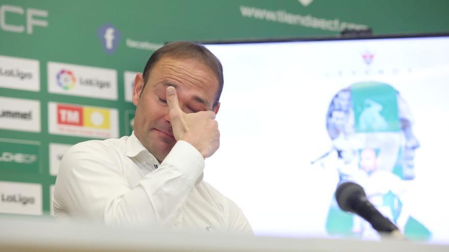 """Nino: """"Esperaba no llorar pero son muchos sentimientos, no de tristeza sino de alegría"""""""