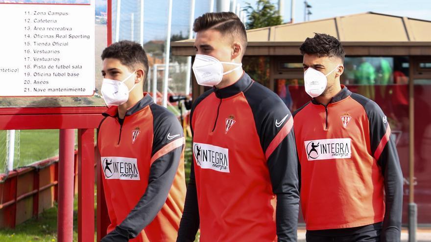 """Bogdan: """"Los árbitros nos han perjudicado más de lo que nos han beneficiado"""""""
