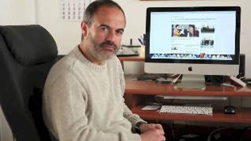 El análisis de Miguel Vilaplana