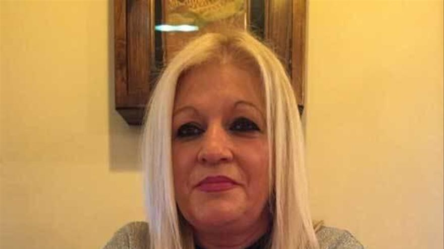 "Muere en Siero la hostelera Belén Fernández, ""un referente en los fogones"""