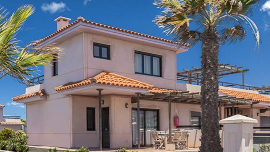 Casas y pisos con interesantes precios en Las Palmas y Lanzarote, visítalos aquí