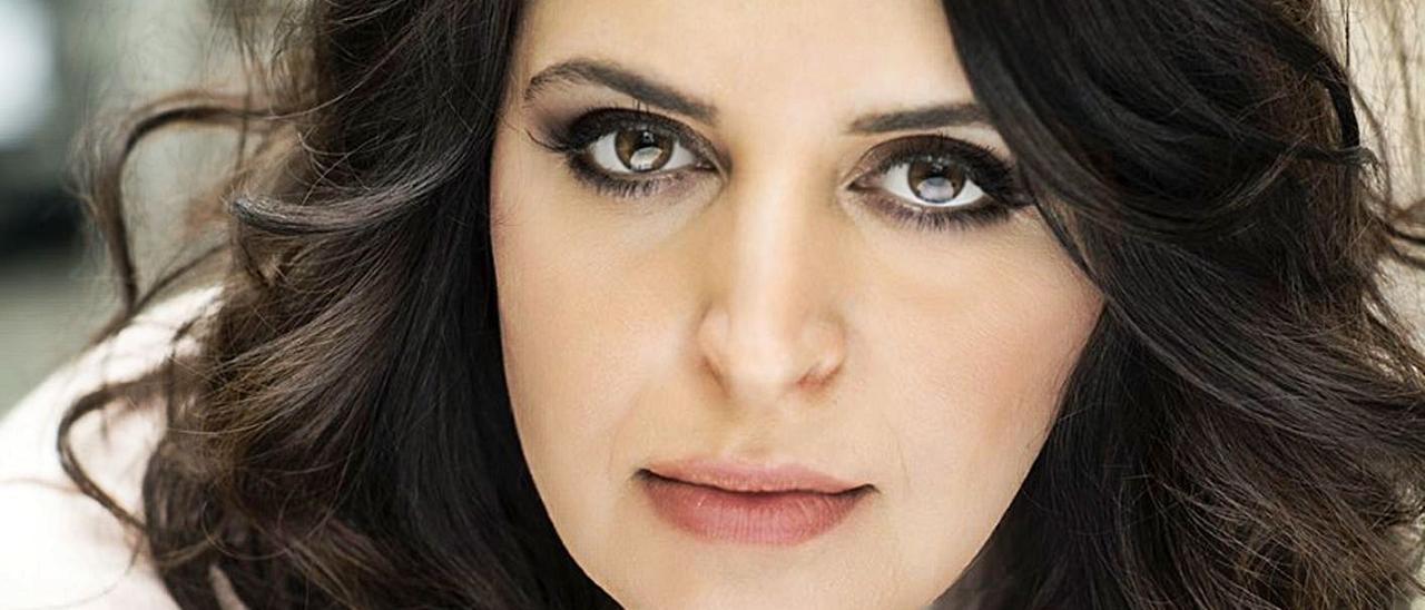 La OFGC culmina  la temporada con una selección de 'Carmen' de Bizet