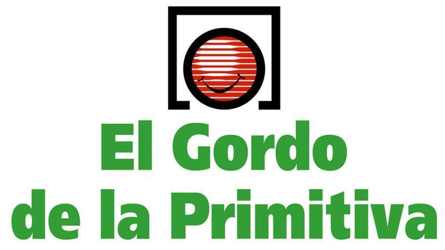 El Gordo de la Primitiva: Resultados del sorteo del domingo 20 de septiembre de 2020