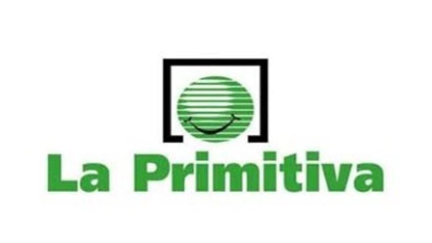 Primitiva, comprobar los resultados de hoy jueves 9 de septiembre de 2021