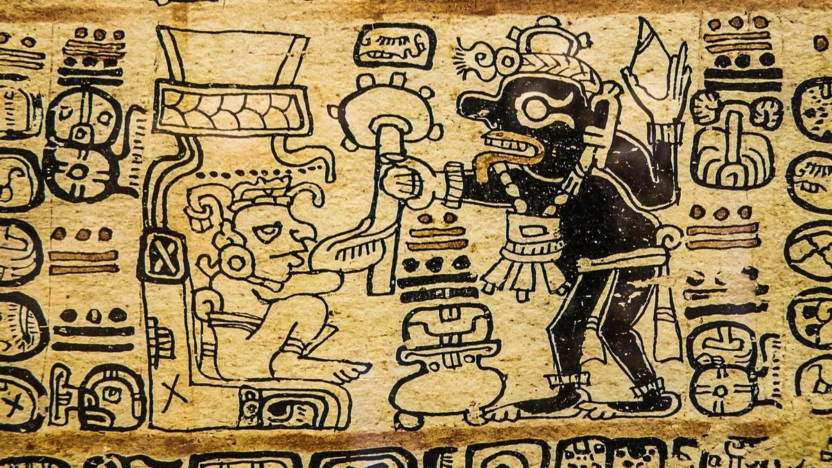 Horóscopo maya: Conoce qué signo eres y qué animal eres según este zodíaco