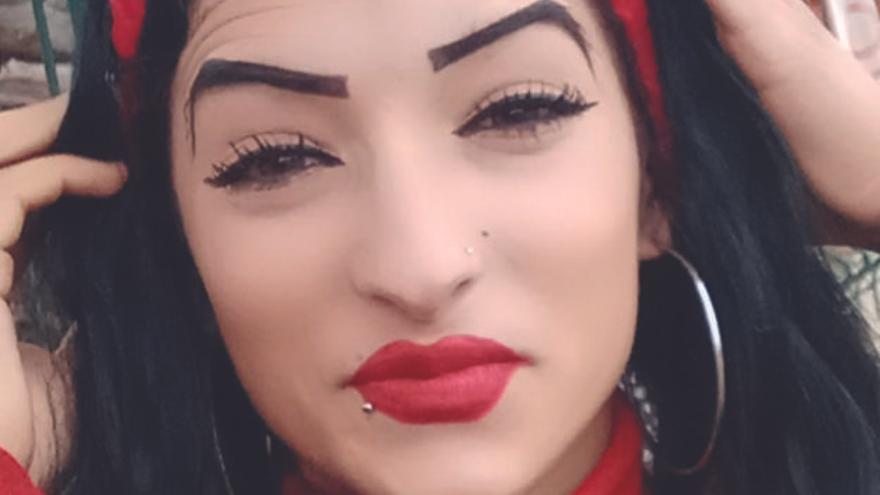 El empresario acusado de matar a Florina había tenido citas sexuales antes con ella