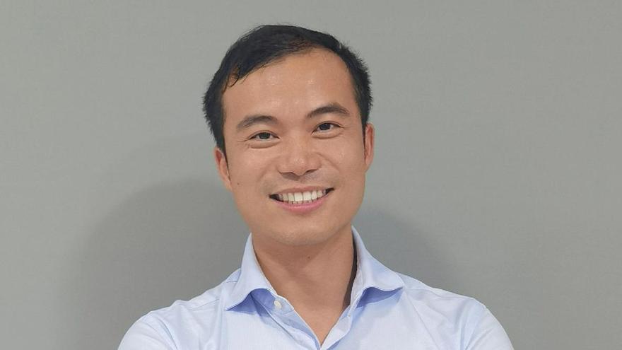 Huading, la apuesta china para invertir en Mallorca