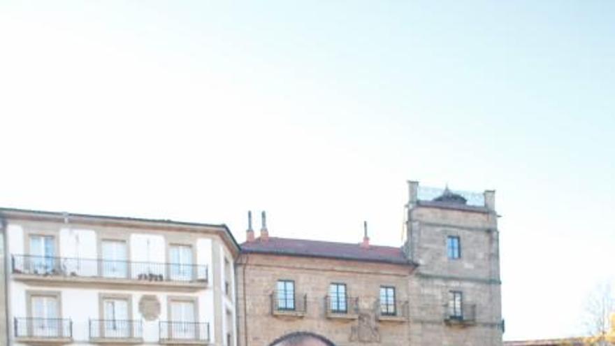 Mil kilómetros de Avilés a Marbella contra la leucemia y en homenaje a Pablo Ráez