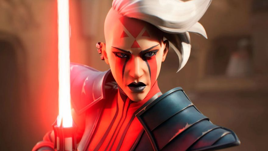 Star Wars: Hunters refuerza su apuesta por los combates con un emocionante tráiler