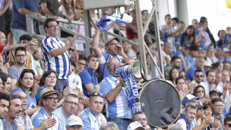 Atlético Baleares ist neuer Tabellenführer