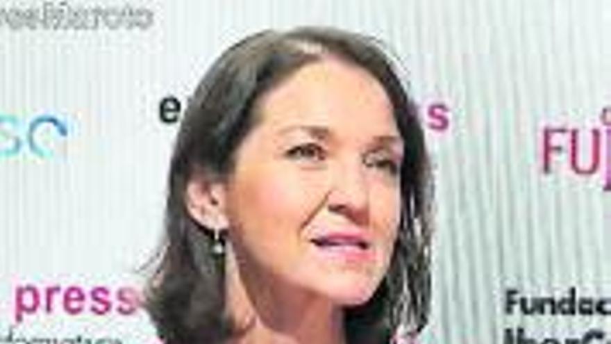 El Gobierno advierte a la Xunta de que no tiene competencias para sacar un pasaporte COVID