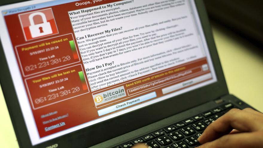 Oleada de ciberataques a empresas de la región, con la industria en el punto de mira
