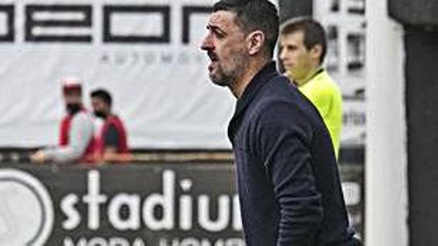 La jornada en la categoría de bronce del fútbol asturiano