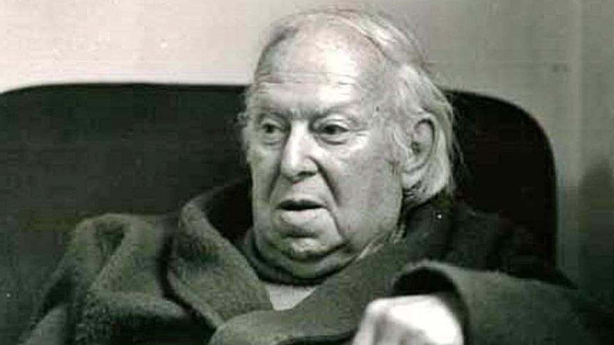 """La acusación de """"abusos"""" contra Alfons Roig"""