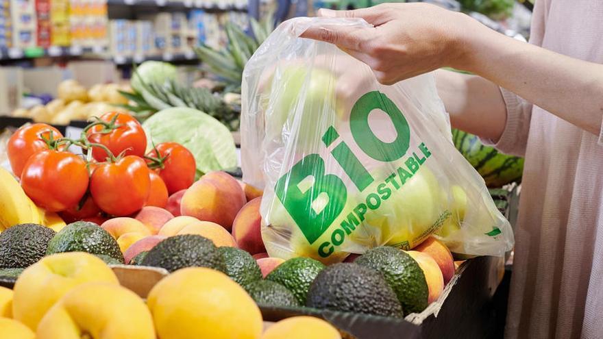 Lidl verbannt Plastiktüten für Obst und Gemüse aus Mallorca-Filialen