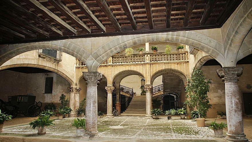 Boulevard | Millones de euros pagados por turistas no llegan a Mallorca