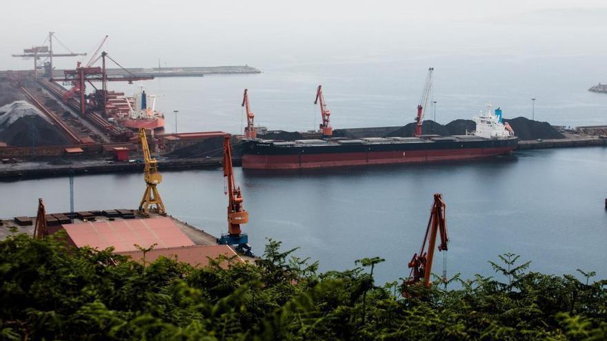 El Puerto cambiará a la secretaria del consejo de administración