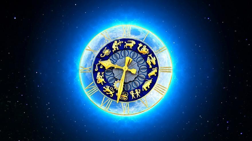 Horóscopo de hoy jueves 16 de septiembre de 2021