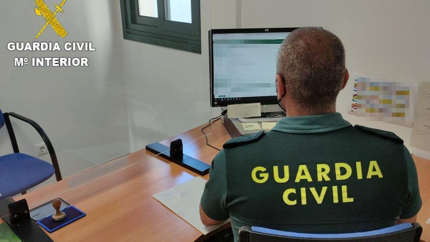 Estafa a un anciano de Fuerteventura y le roban más de 7.000 euros