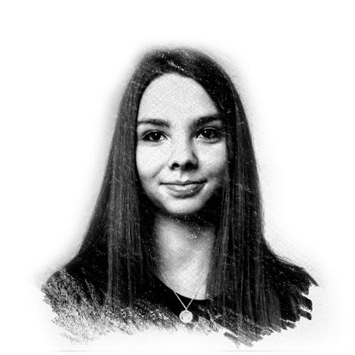 María Ros Domínguez