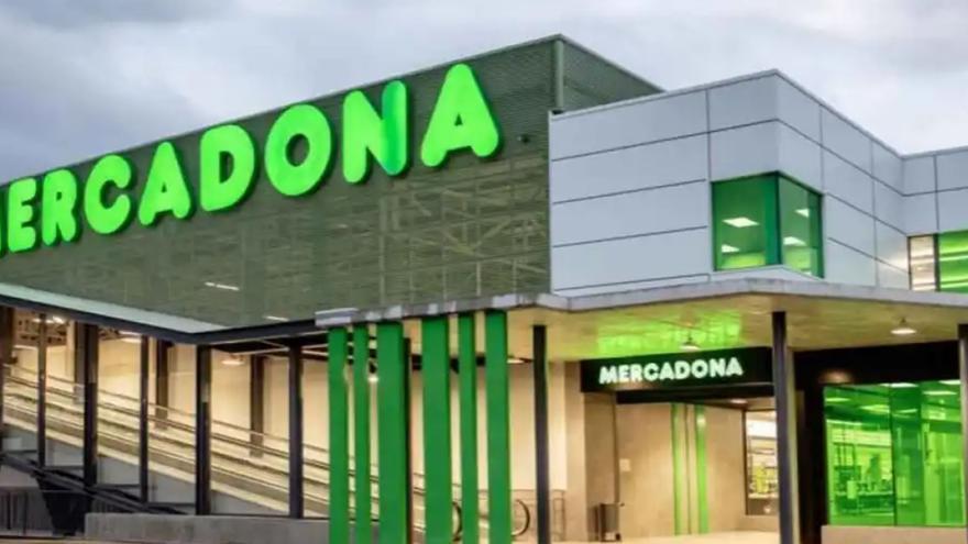 Mercadona busca empleados para el turno de fin de semana en Galicia